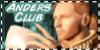 Anders-FanClub's avatar