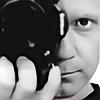 anderskirkegaard's avatar