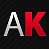 AndersKriger's avatar