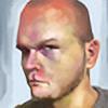anderslarsson-art's avatar
