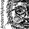 AndersNykrog's avatar