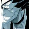 Anderson-Kenpachi's avatar