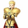 Anderson-Silva10's avatar