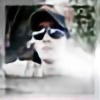 andersonalexandre's avatar