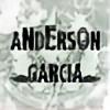 AndersonBlackAdam's avatar