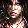 andersoncathy's avatar