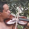 andersonduende's avatar