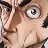 andersonedsilva's avatar