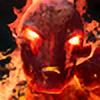 andersonhellsing45's avatar