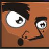 Andersonjp21's avatar