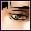 andersonmonaco's avatar