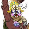 andersRaHu's avatar