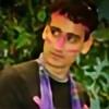 anderssondavid1's avatar
