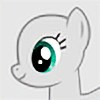 AndersW's avatar