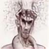 anderswelten's avatar