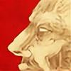anderton's avatar