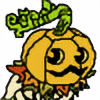 anderton2016's avatar
