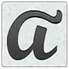AndexDesign's avatar