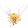 Andf94's avatar