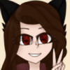 Andgela-Brony's avatar