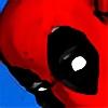 AndgIl's avatar
