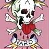 AndGodCalledMeWoman6's avatar