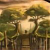 Andheroth's avatar