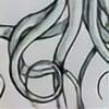 AndhiTim's avatar