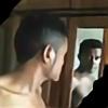 Andhrer's avatar