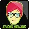 andhzaf's avatar