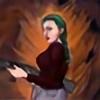 Andi-the-Duke's avatar