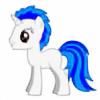 Andi1337's avatar