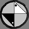 andiano1's avatar