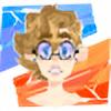 Andiavang's avatar