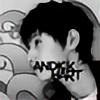 andickhart's avatar