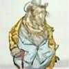 andicooper631's avatar