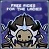 Andicous's avatar