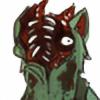 Andidote's avatar
