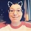 andie1288's avatar