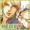 andie5's avatar