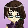 AndieChan93's avatar
