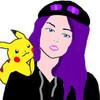 AndieChatz's avatar
