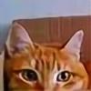 AndieCris's avatar