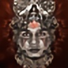 AndieMakkawaru's avatar