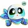 Andiemation's avatar
