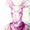 Andieshmith's avatar