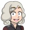 Andiiiematronic's avatar