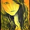 AndiiKatBlack's avatar