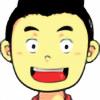 AndikaPatok's avatar
