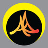 Andiken's avatar